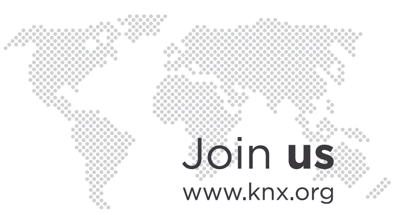 Knx Manufacturers List Knx Association Official Website